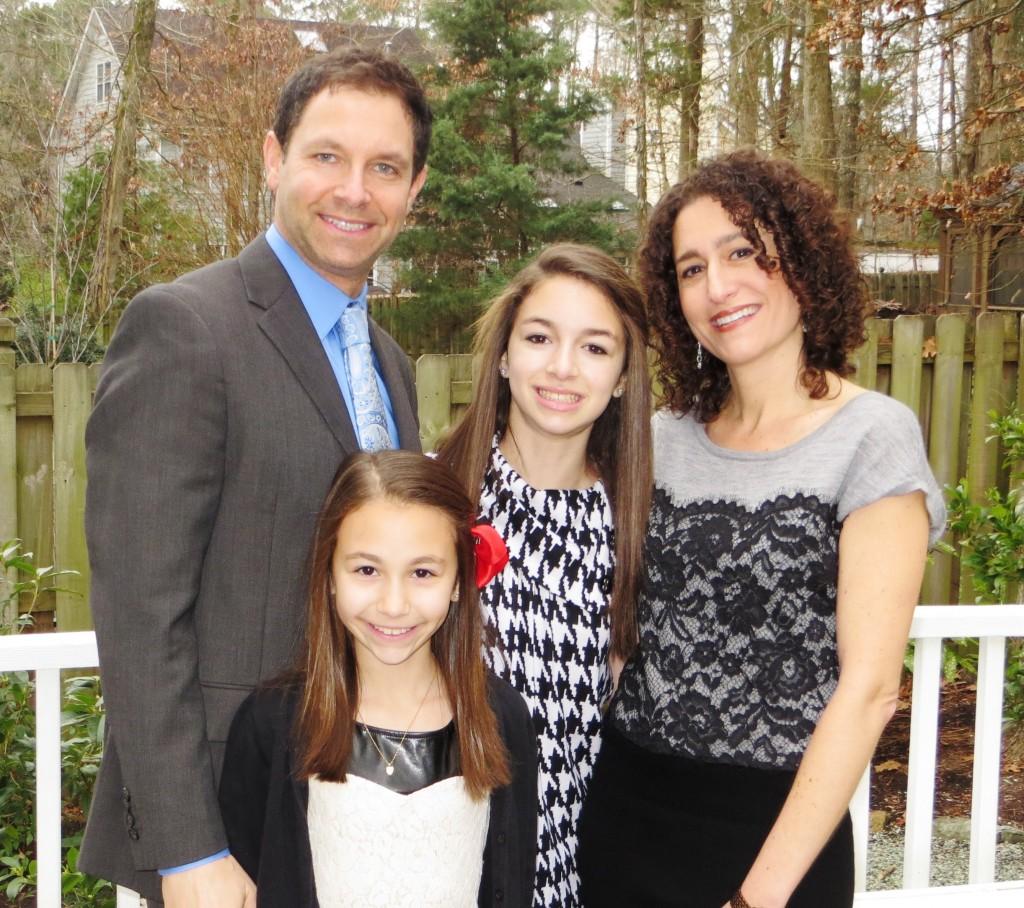 December 2013 family 017